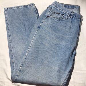 Denim Rider Jeans